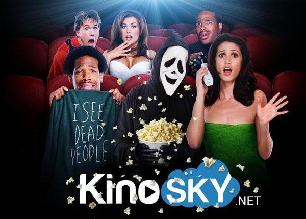 Смотреть бесплатные фильмы онлайн на KinoSky.net