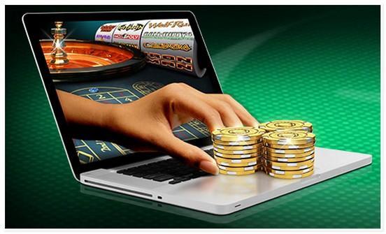 Картинки по запросу Подготовка к игре на деньги в интернет-казино