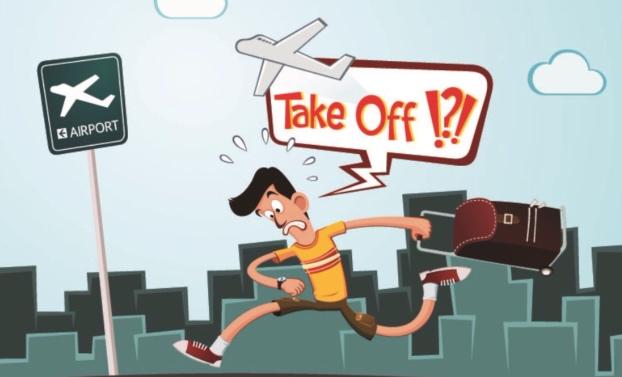 5 советов, как не испортить себе отпуск