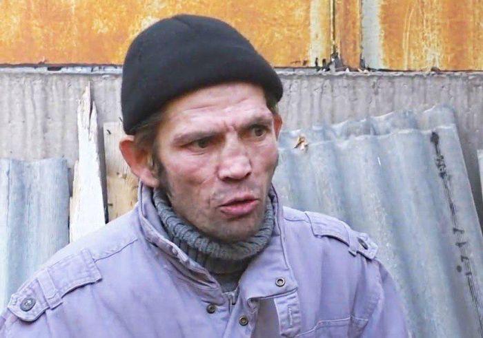 Умер автор мема «Ты втираешь мне какую-то дичь» Константин Ступин