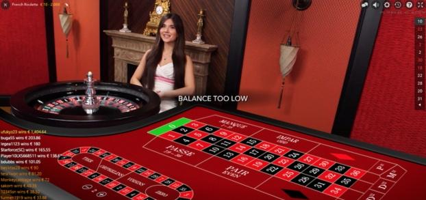 Лицензированное виртуальное казино – надежный способ избежать проблем с деньгами