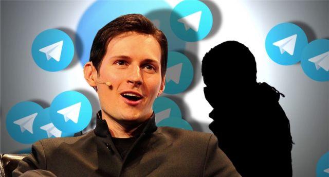 Суд постановил заблокировать Telegram на территории России