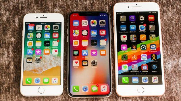Какой магазин выбрать для покупки iPhone в Ростове-на-Дону?