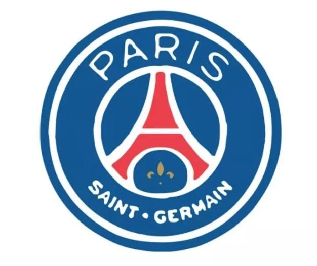 Чемпион Франции по футболу планирует запустить собственную криптовалюту