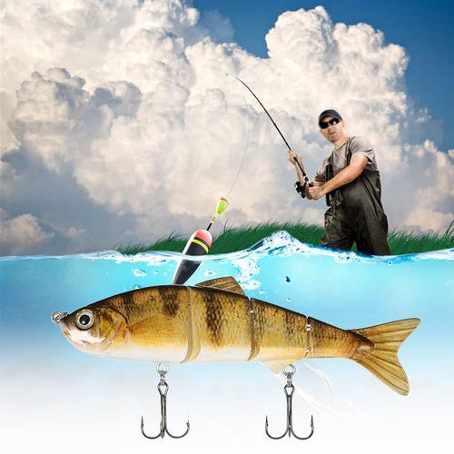 Наступила весна, пора на рыбалку!