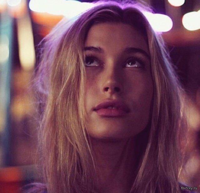 Девушки, которые в будущем могут стать известными топ-моделями (27 фото)