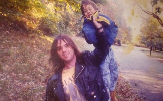 Современные родители сошли бы с ума, увидев эти фотографии (15 фото)