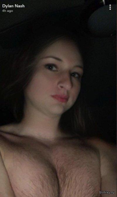 Когда слегка выпил и решил создать профиль на сайте знакомств (3 фото)
