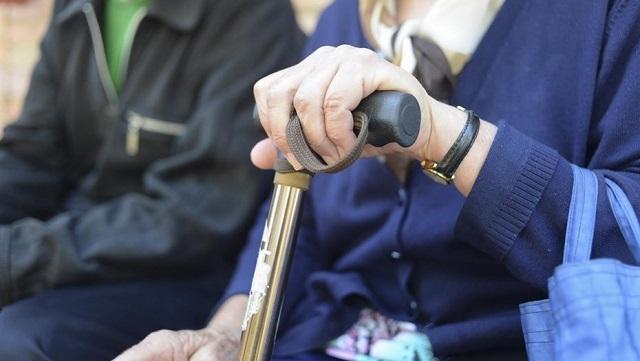 В России будут штрафовать за отказ обслуживать инвалидов и пенсионеров