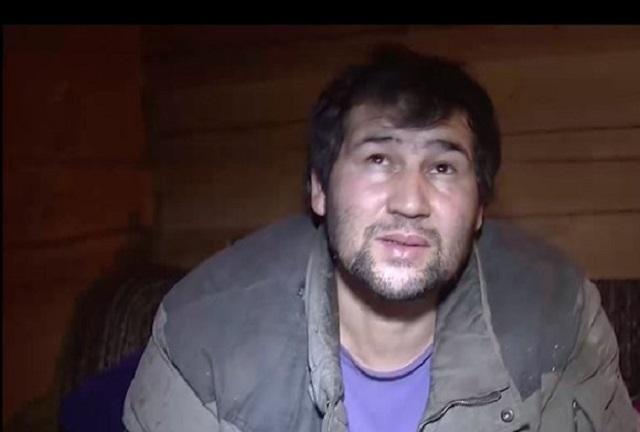 Таджикский Пабло Эскобар. В России впервые дали пожизненный срок за наркоторговлю