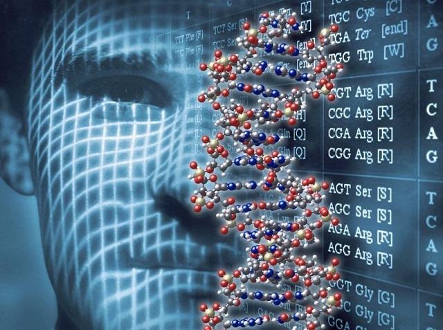 В России собираются создать генетические паспорта для военнослужащих