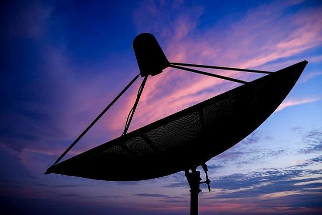 Минкомсвязи хочет ввести штрафы за использование иностранного спутникового Интернета