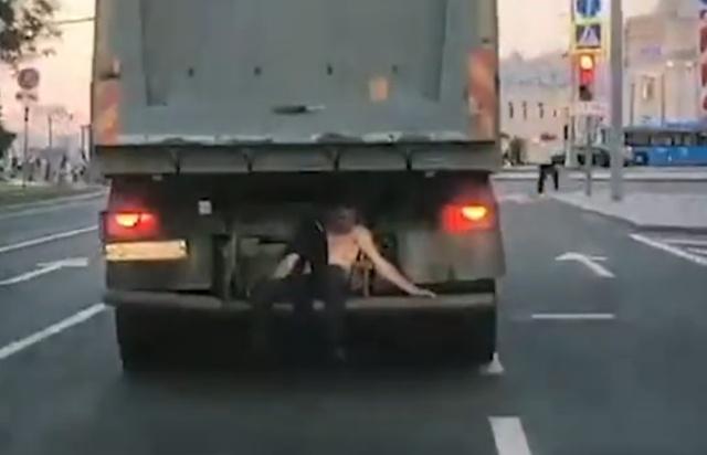 Как экономно и быстро передвигаться по Москве