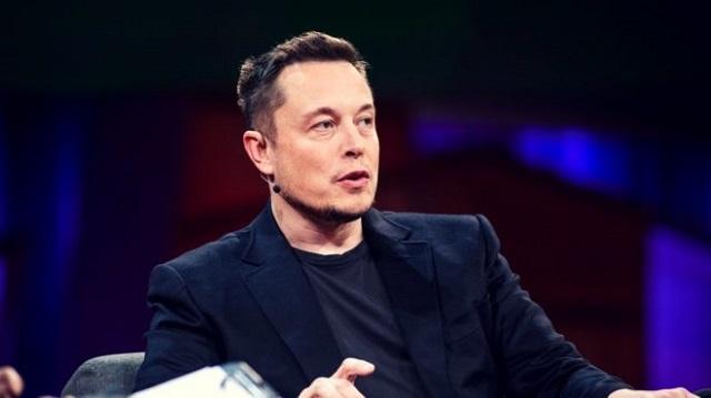 Илон Маск предсказал будущее человечества