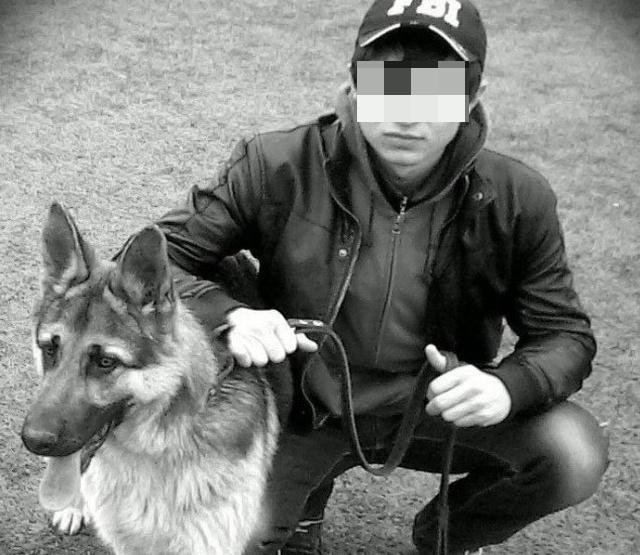 Подозреваемый в отравлении людей в Москве задержан