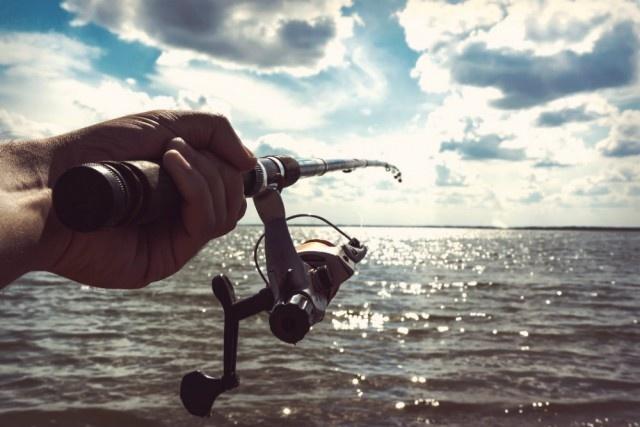 Нарушителям правил рыбалки теперь может грозить уголовная ответственность