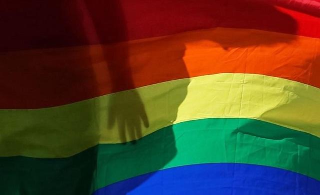 В Екатеринбурге суд впервые признал нарушением публикацию гомофобного комментария