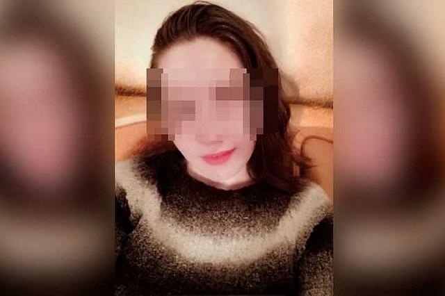 Учительница английского языка из Екатеринбурга стала подрабатывать проституткой (4 фото)