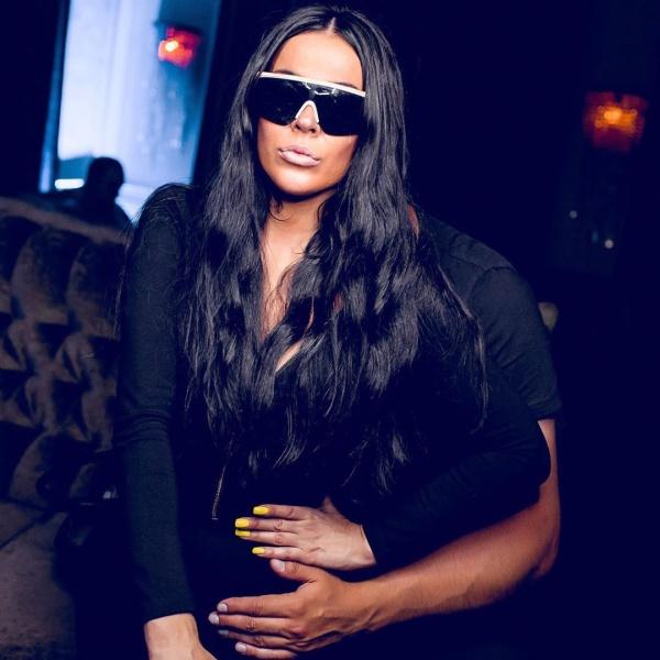Певица Татьяна Терешина объяснила, почему она бы не смогла прожить на 100 тыс рублей в месяц (2 фото)