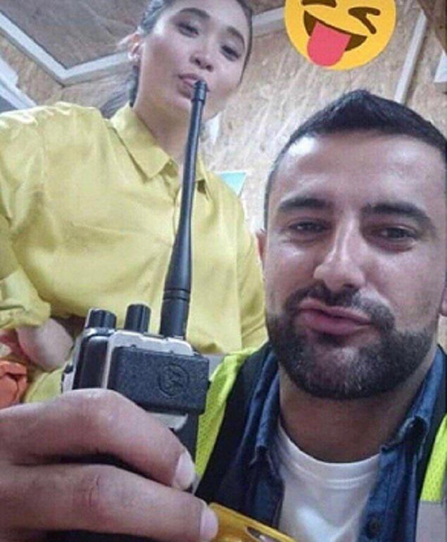 """В Казахстане произошла массовая драка между рабочими. Всему виной """"шуточная"""" фотография"""