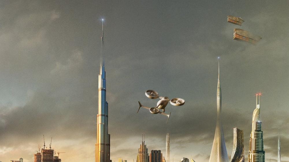 под картинки город в прошлом настоящем будущем времени более