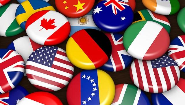 Эксперты выбрали лучшую страну в мире для работы и жизни