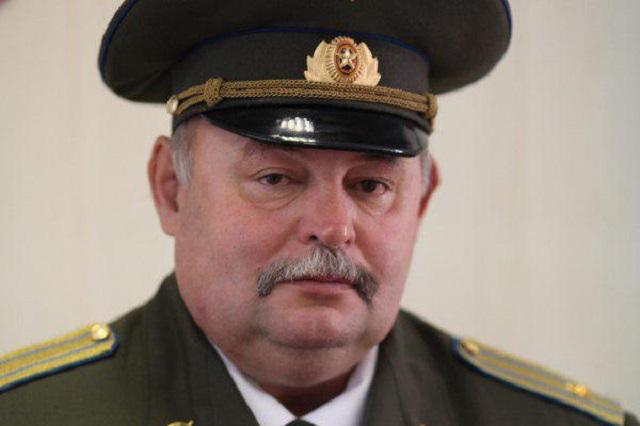 Мэр подтопленного Нижнеудинска ушел в отставку