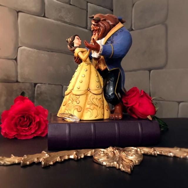 Комната для маленькой принцессы (13 фото)