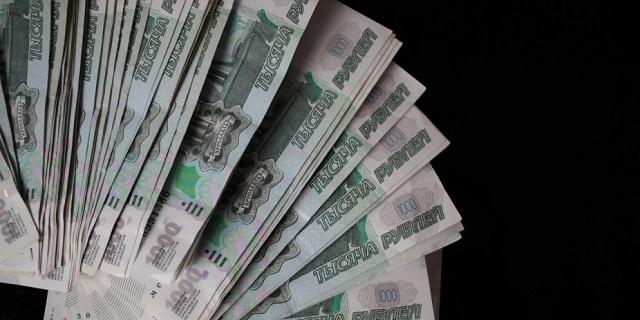 Росстат: число работников-миллионеров увеличилось на 38% за 2 года