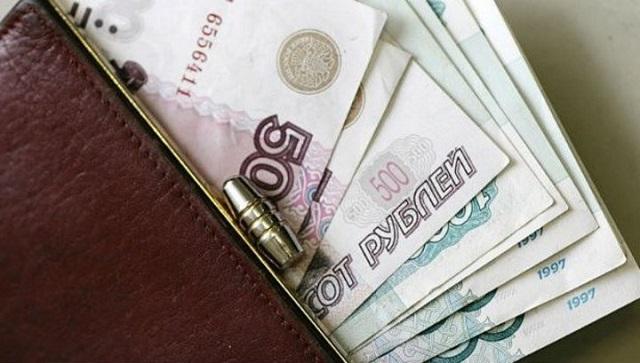 В Росстате назвали самую распространенную зарплату в России