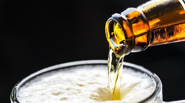 В России планируют вернуть пиву самостоятельный статус