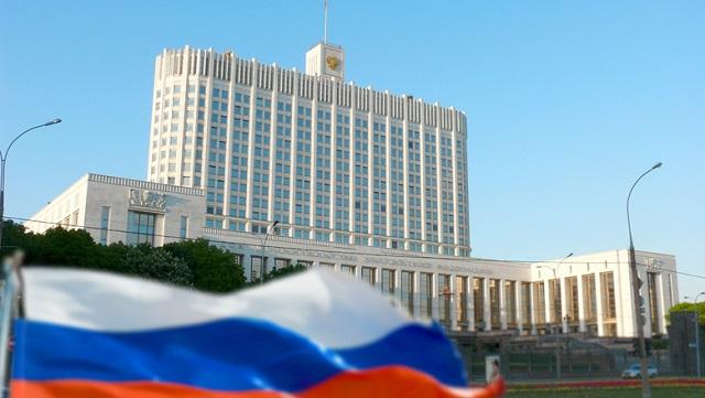"""""""Левада-центр"""": больше половины россиян не желают нести ответственность за действия властей"""