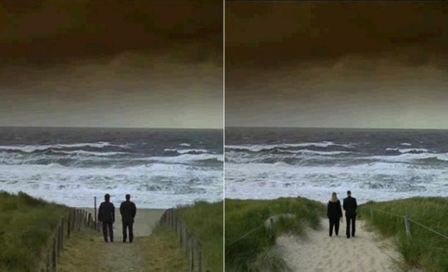 """Косплей: """"Достучаться до небес"""" (9 фото)"""