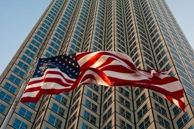 В США объявили дату старта второго пакета антироссийских санкций