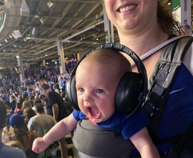 Очень эмоциональный малыш-болельщик стал героем фотошоп-баттла (15 фото)