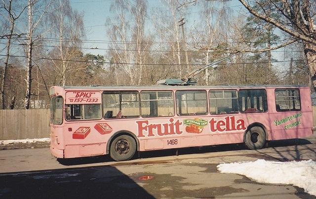 Ностальгические фотографии из 80-х и 90-х (15 фото)