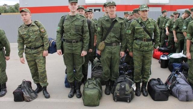 Военные кафедры заменят учебными военными центрами. На службу пойдут все годные?
