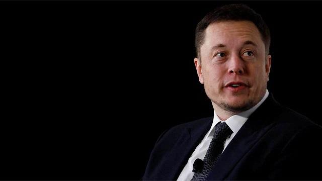 Илон Маск рассказал, в какую сумму обойдется строительство города на Марсе