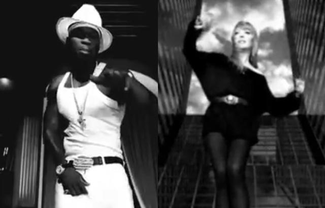 Музыкальная пауза: Алла Пугачева vs. 50 Cent - Позови меня