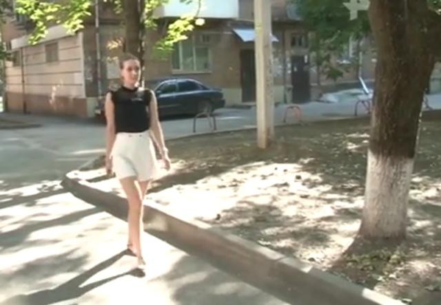 Аферисты из Москвы шантажировали девушек их же интимными снимками