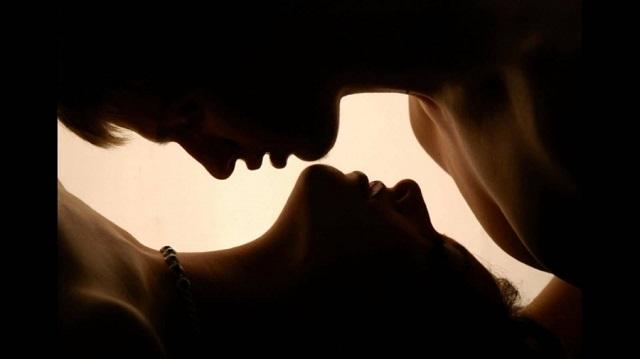 О чем думают порноактрисы в процессе съемок (4 фото)