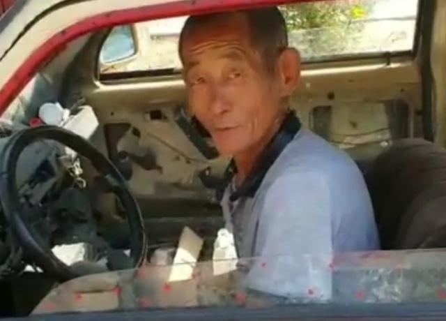 Душ в автомобиле? Запросто!