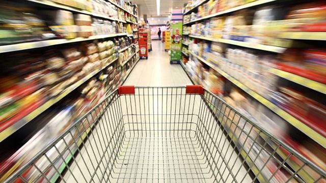 Исследование: какие товары чаще всего покупают по акции в России