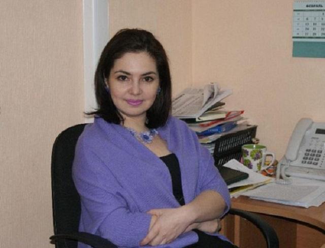 """Стало известно, что будет с иркутской чиновницей Ириной Алашкевич, назвавшей  жертв паводка в Тулуне """"быдлом"""""""