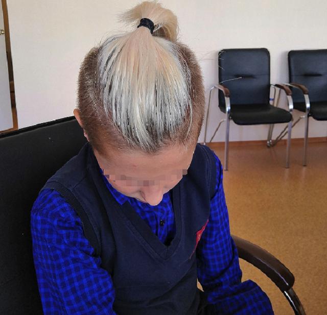 Следственный комитет проверит конфликт в красноярской школе из-за прически ученика