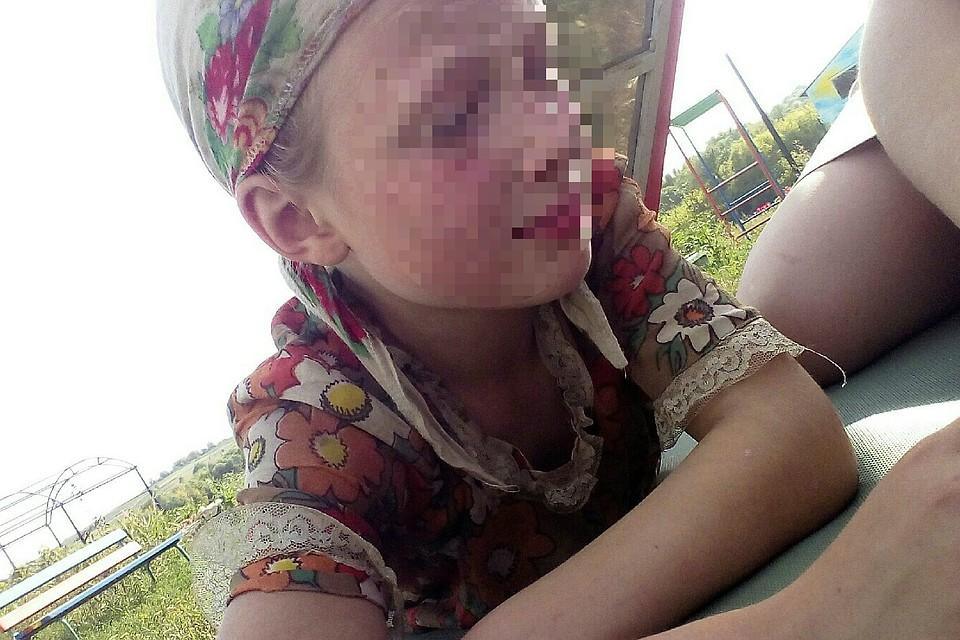 Староверы инсценировали пропажу дочери, чтобы не пускать ее в школу
