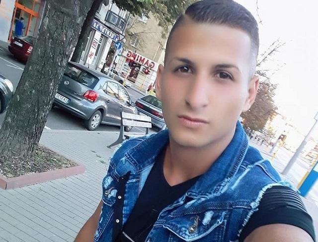 Боксер-самозванец погиб на ринге в Албании