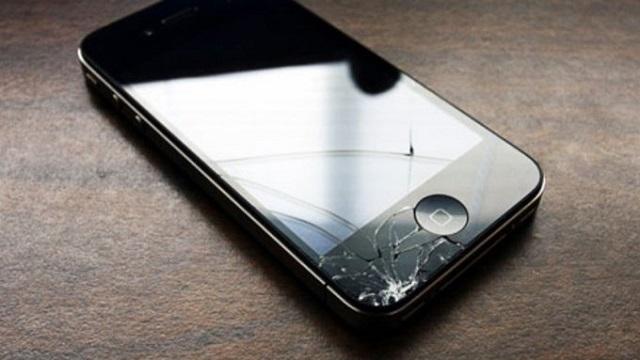 Преступление века: две девушки из Татарстана изнасиловали парня из-за того, что он разбил их Iphone