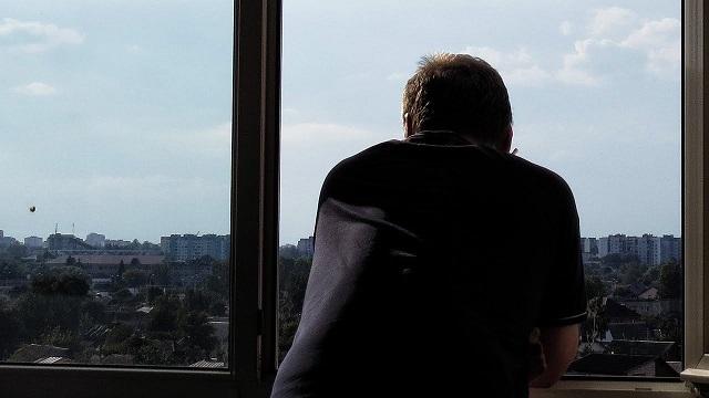 В октябре в России вступает в силу закон, который очень не понравится курильщикам