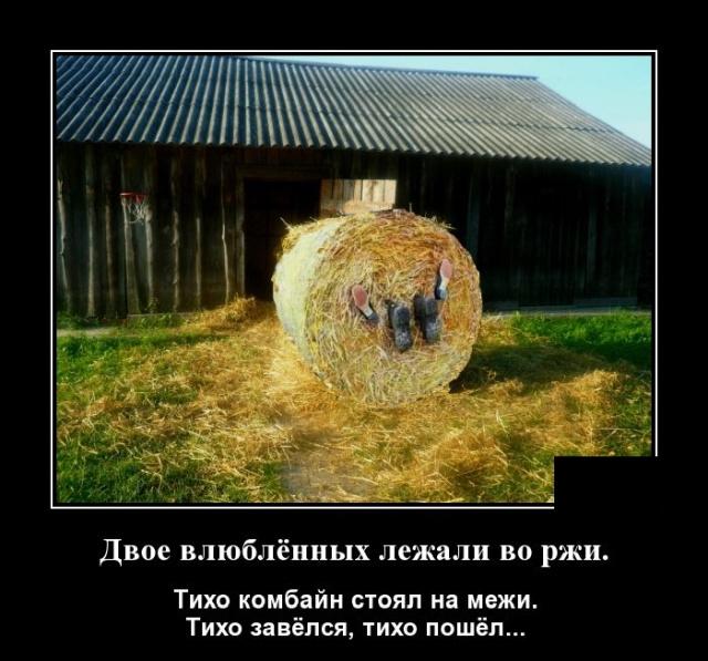 1569497926_demotivatory_01.jpg